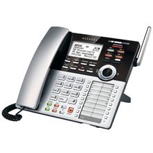 Alcatel XPS410 Telephone